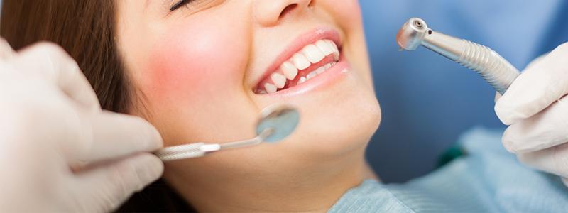 Conseil post op - Sourire - Dentiste Paris