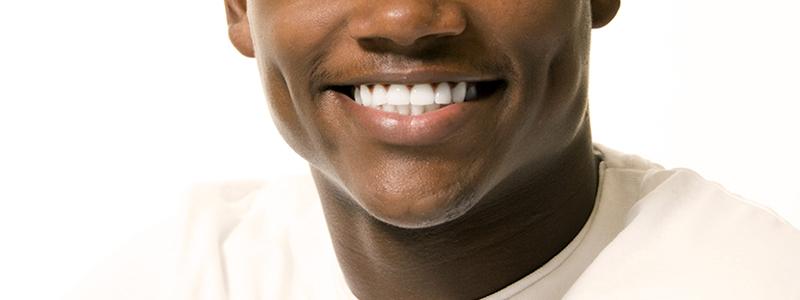 Greffe gingivale - Parodontiste Paris
