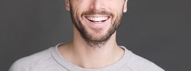 Prise de Teinte - Dentiste Paris